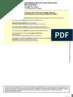 Astrocytes GJ ChemicalSYNAP