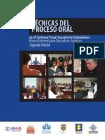 Archivo de PDF 1 (1)