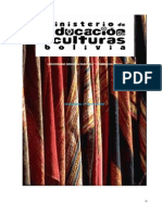 propuesta diseños curriculares UNIBOL QUECHUA.doc