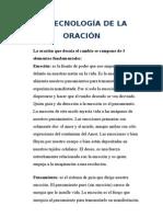 GREGG_BRADEN__La_Tecnologia_de_la_Oracion.pdf