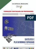Satelites Alta Resolucao 31jul07