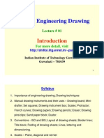 Engg.drawing