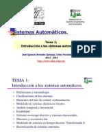 SA_Tema1_2011.pdf