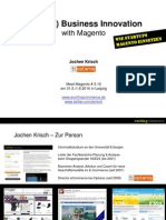 magentostrategies-100601030614-phpapp02