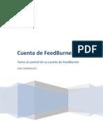 FeedBurner-PortalHL