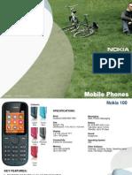 Sales Kit Calendar - 030713
