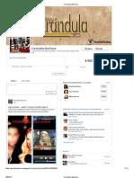 Farandula Buchona
