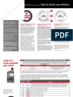 Engine Oil Guide Spanish 2010.Ashx
