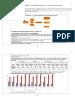 Analisis y Plan de Mejoramiento de La Prueba de Ciencias Naturales