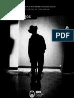 Reseña de libro Fotografía en Uruguay, Revista Medialogos, 2012