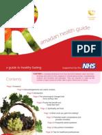 Ramadan Health Guide