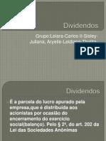 Novo+Slide+de+Dividendos