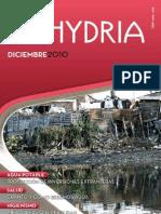 hydria_32