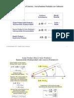 Lecture Vorlesung 4 1 Page Seite A4