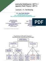 Lecture Vorlesung 5 1 Page Seite A4