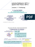 Lecture Vorlesung 7 1 Page Seite A4