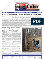 The Morning Calm Korea Weekly - Mar. 26, 2004