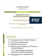 reactiva[1].pdf