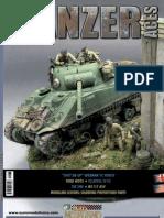 Panzer Aces 38