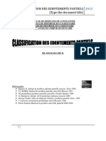 116056614 Classification Des Edentements Partielles2012