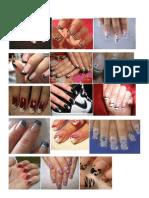 uñas decoradas.pdf