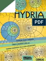 hydria_41