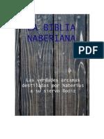 LA_BIBLIA_NABERIANA_I_.pdf