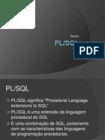 1plsql-130308171922-phpapp01