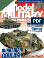 Model Military International 2013-02