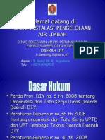 tayangan_balai-IPAL_2013