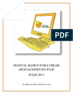 MANUAL BASICO PARA CREAR APLICACIONES EN JCLIC.docx