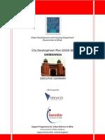 cdp-darbhanga.pdf