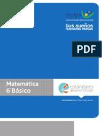 Manual Mate Matic a 6 Basic o