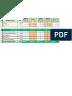 Control Proyectos 2012-Rev001