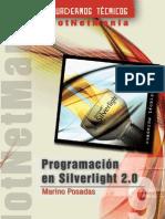 Programacion en Siverligth 2