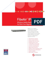 CERAGON-FibeAir-IP-10.pdf