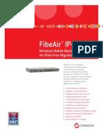 CERAGON-FibeAir-IP-10.pdf