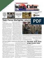 The Morning Calm Korea Weekly - Feb. 18, 2005