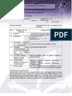 Analisis de La Noticia Economica(7!8!10)