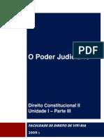 Dir Constituc II Unid i Parte III