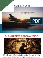 Alambrado (1)