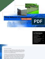 TMC_Mesa_104
