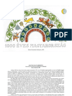 1000eves.pdf