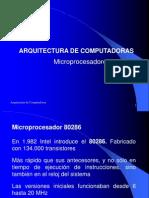 ARQ2.2
