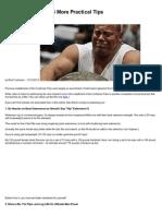 www-t-nation-com-6.pdf