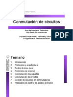 32-ConmutacionDeCircuitos