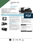 ScanJet_7500.pdf