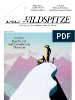 Wildspitze_4_2012