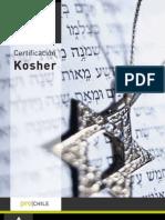 Kosher 1