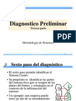 Diagnostico_Preliminar3